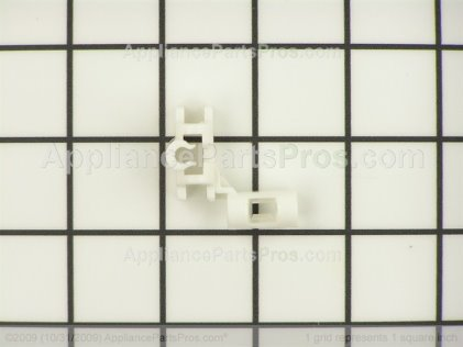 Frigidaire Bracket-Fence 154376501 from AppliancePartsPros.com