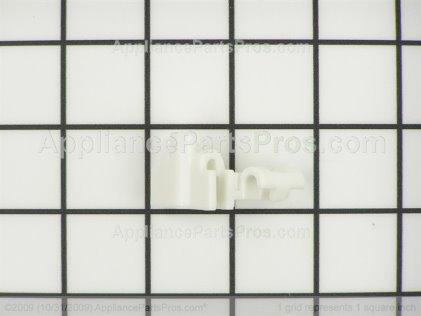 Frigidaire Bracket-Fence 154376501 from AppliancePartsPros.com