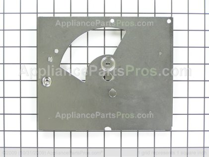 Frigidaire Bracket-Gear Mounting 215755301 from AppliancePartsPros.com