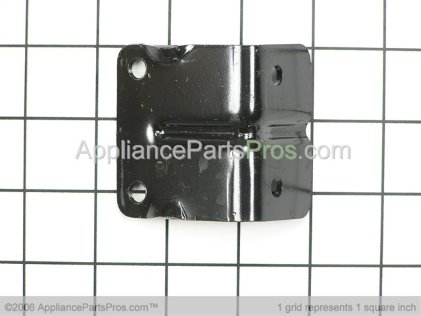 Frigidaire Bracket-Lwr Hinge 5303202834 from AppliancePartsPros.com