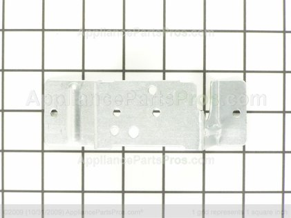 Frigidaire Bracket`regulator 316091600 from AppliancePartsPros.com