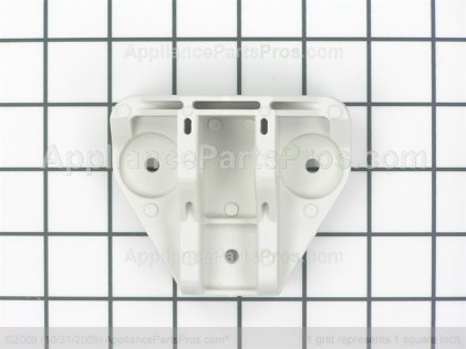 Frigidaire Bracket-Shock 131268100 from AppliancePartsPros.com