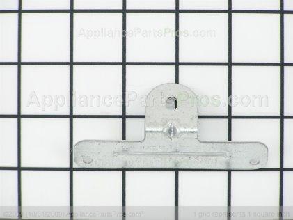 Frigidaire Bracket-Stacking 131435800 from AppliancePartsPros.com