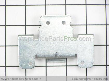 Frigidaire Bracket-Top Panel 131668200 from AppliancePartsPros.com