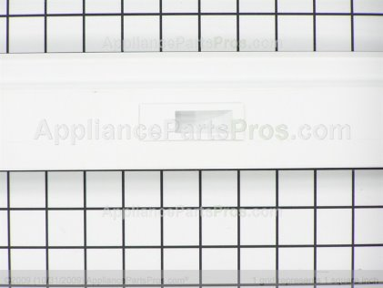 Frigidaire Breaker-Front 216111600 from AppliancePartsPros.com