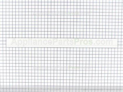 Frigidaire Breaker-Hinge Side 216855704 from AppliancePartsPros.com