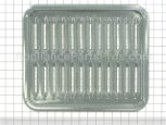 Broiler Pan Insert