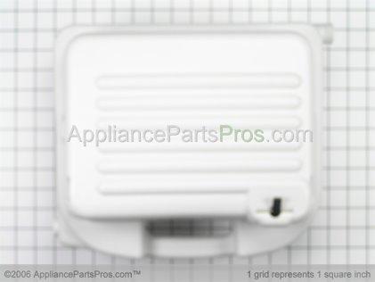 Frigidaire Bucket 327651108 from AppliancePartsPros.com