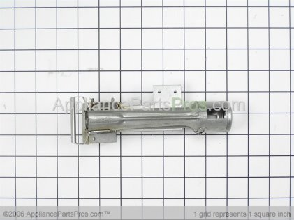 Frigidaire Burner 131763500 from AppliancePartsPros.com