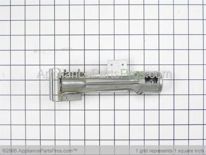 Frigidaire Burner 131763500 from AppliancePartsPros.com