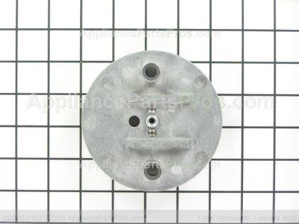 Frigidaire Burner 316525401 from AppliancePartsPros.com