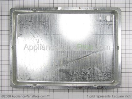 Frigidaire Burner Box 5303307897 from AppliancePartsPros.com