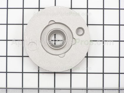 Frigidaire BURNER,SEALED,17K 316223300 from AppliancePartsPros.com