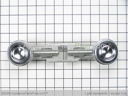 Frigidaire Burner-Top 316057100 from AppliancePartsPros.com