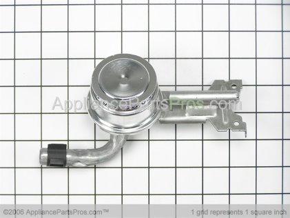 Frigidaire Burner-Top Front 316039002 from AppliancePartsPros.com