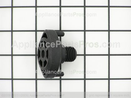 Frigidaire Bushing 134617600 from AppliancePartsPros.com