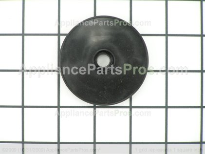 Frigidaire Bushing 318146301 from AppliancePartsPros.com