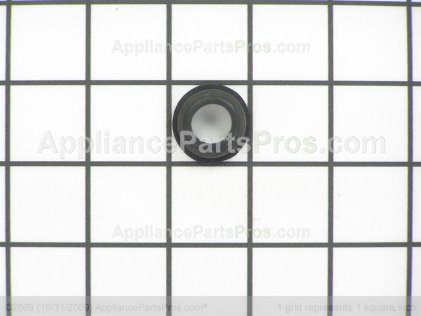 Frigidaire Bushing 387316100 from AppliancePartsPros.com