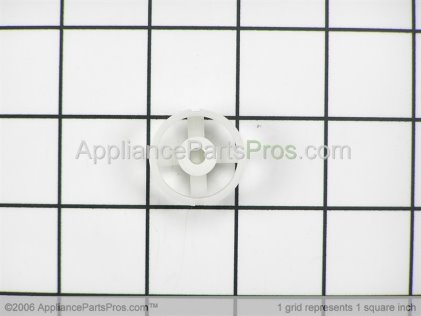Frigidaire Bushing 5300808462 from AppliancePartsPros.com