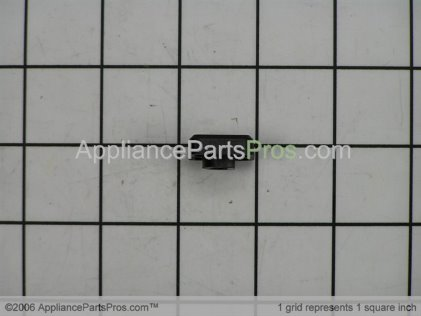 Frigidaire Bushing 5303922044 from AppliancePartsPros.com