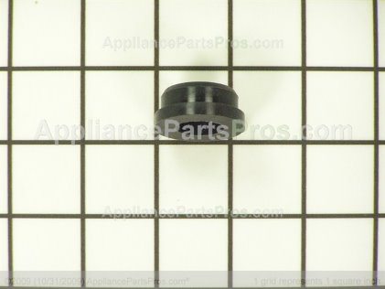 Frigidaire Bushing,switch 318148900 from AppliancePartsPros.com