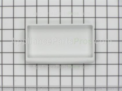 Frigidaire Butter Dish 5308000716 from AppliancePartsPros.com
