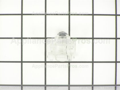 Frigidaire Button 137021200 from AppliancePartsPros.com