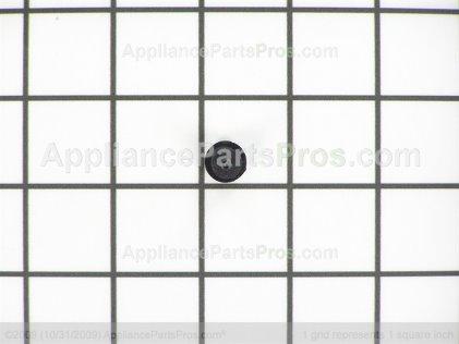 Frigidaire Button-Clock 5303311122 from AppliancePartsPros.com