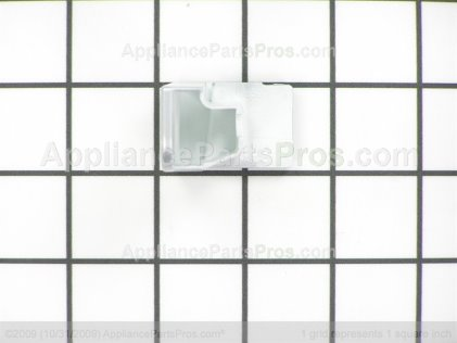 Frigidaire Button-Filter Relea 241885901 from AppliancePartsPros.com