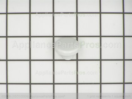 Frigidaire Button Plug 240381301 from AppliancePartsPros.com