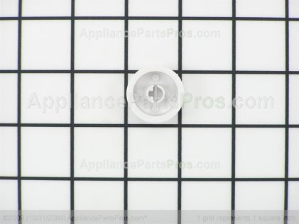 Frigidaire Button-Push/start W 131970200 from AppliancePartsPros.com