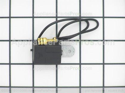 Frigidaire Buzzer 5303286537 from AppliancePartsPros.com