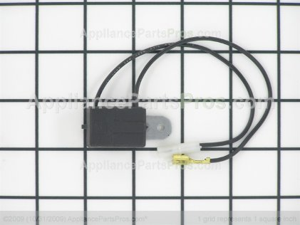 Frigidaire Buzzer-Mini 131629400 from AppliancePartsPros.com