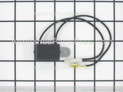 Frigidaire Buzzer-Mini 131629400 from AppliancePartsPros.com