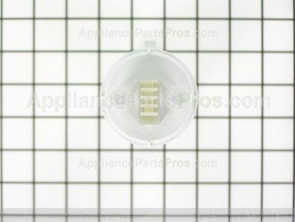 Frigidaire Bypass,ultrawf Filter 242294402 from AppliancePartsPros.com