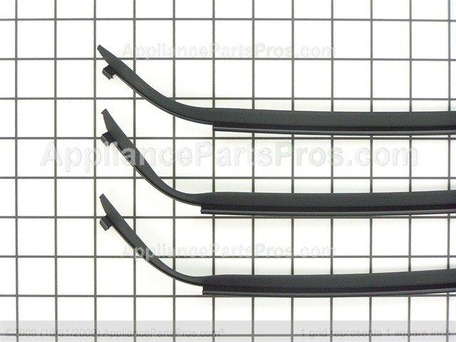 Frigidaire 154662101 Cabinet Seal Kit Appliancepartspros Com