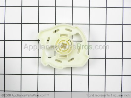 Frigidaire Cam-Timer 131270100 from AppliancePartsPros.com