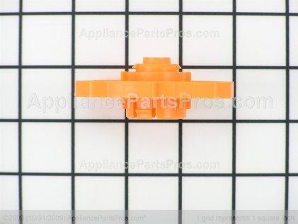 Frigidaire Cam-Timer 131856300 from AppliancePartsPros.com