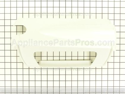 Frigidaire Can Dispenser 241657701 from AppliancePartsPros.com