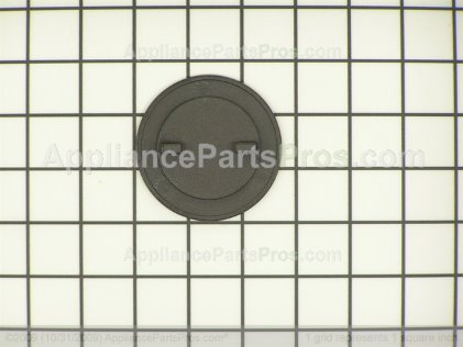 Frigidaire Cap 316122100 from AppliancePartsPros.com