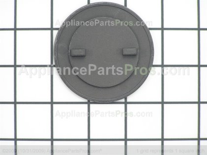 Frigidaire Cap 316122101 from AppliancePartsPros.com