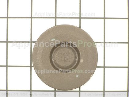 Frigidaire Cap 316213505 from AppliancePartsPros.com
