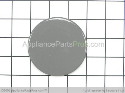 Frigidaire Cap 316213601 from AppliancePartsPros.com