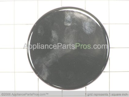 Frigidaire Cap 316219900 from AppliancePartsPros.com