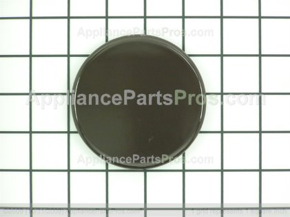 Frigidaire Cap 316219904 from AppliancePartsPros.com