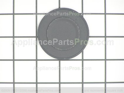 Frigidaire Cap 316261704 from AppliancePartsPros.com