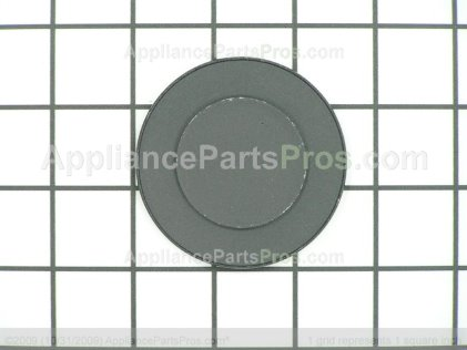 Frigidaire Cap 316261800 from AppliancePartsPros.com