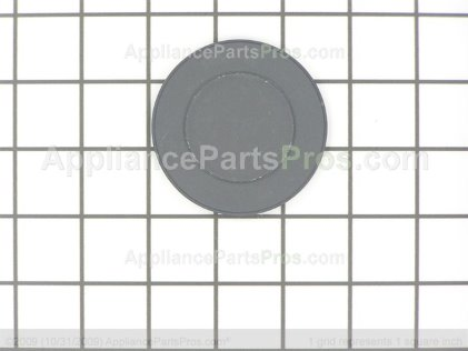Frigidaire Cap 316261804 from AppliancePartsPros.com
