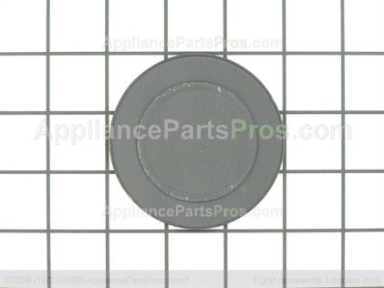Frigidaire Cap 316261904 from AppliancePartsPros.com