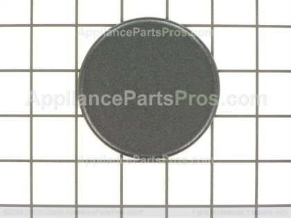 Frigidaire Cap 316262004 from AppliancePartsPros.com